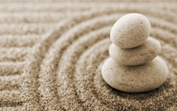 stacks-stones-for-simbol-love-wallpapers